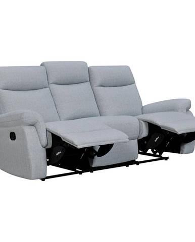 Pohovka SOLVI 3RR 31943 F20-TX2523-seaglass