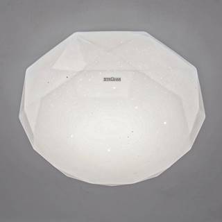 Stropní svítidlo Diana LED 03238 24w 4000k bílá