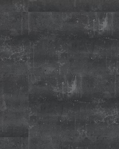 Vinylová podlaha LVT Composite Black 4,5mm-0,30mm