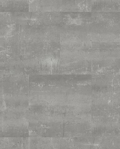 Vinylová podlaha LVT Composite Cool Grey 4,5mm-0,3mm