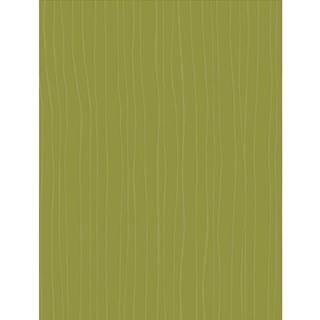 Nástěnný obklad Emma green 25/33,3