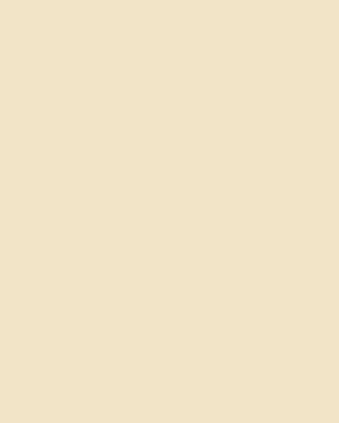 BAUMIT Silikonová omítka Baumit Startop 1,5 mm 25 kg – odstín 0218