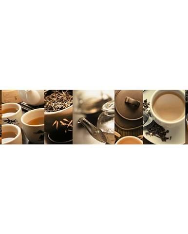Dekorační lišta Karelia Fryz English Tea 25/6 I57361