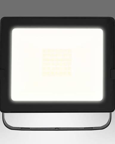 LED Reflektor 30W HOBBY SLIM IP65 4000K ZS2231