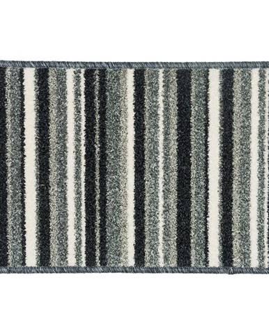 Malý koberec 40X60
