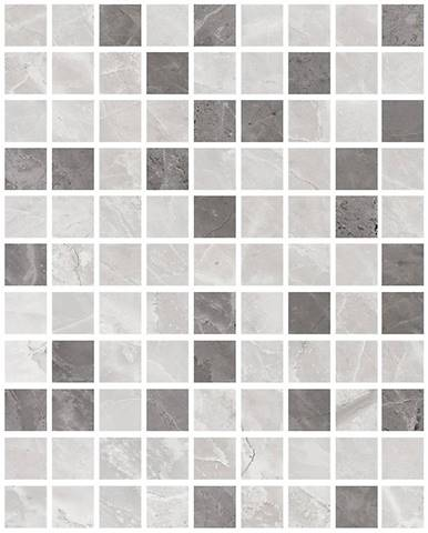 Nástěnný obklad mozaika Marmo 20/25
