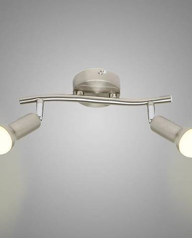 Svítidlo ARC 92-63298 LS2