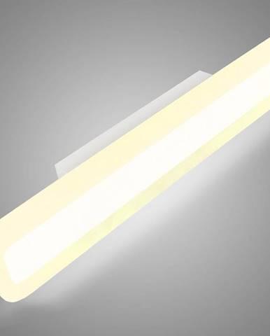 Svítidlo M21-69795 K1