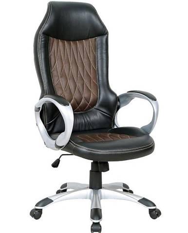Židle Cx0906hbr