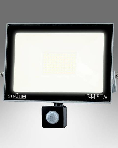 BAUMAX Reflektor Kroma LED 50W PIR 4500K