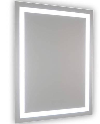 Zrcadlo LED 41 60X80