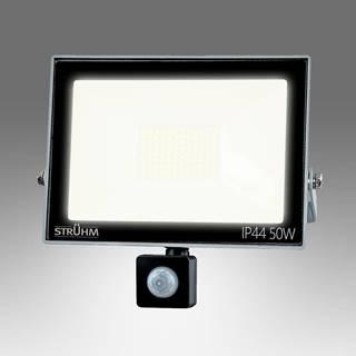 Reflektor Kroma LED 50W PIR 4500K