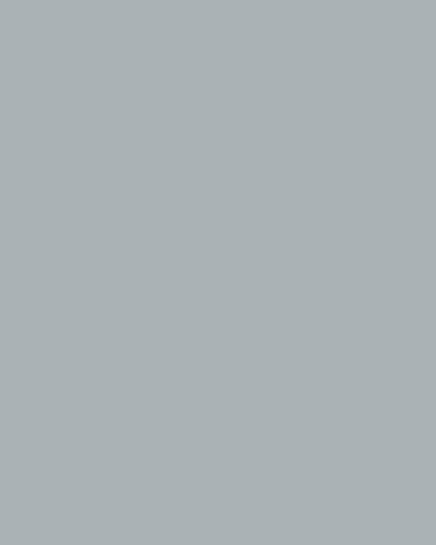 BAUMIT Silikonová omítka Baumit Startop 1,5 mm 25 kg – odstín 0865