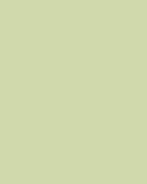 BAUMIT Silikonová omítka Baumit Startop 1,5 mm 25 kg – odstín 1076