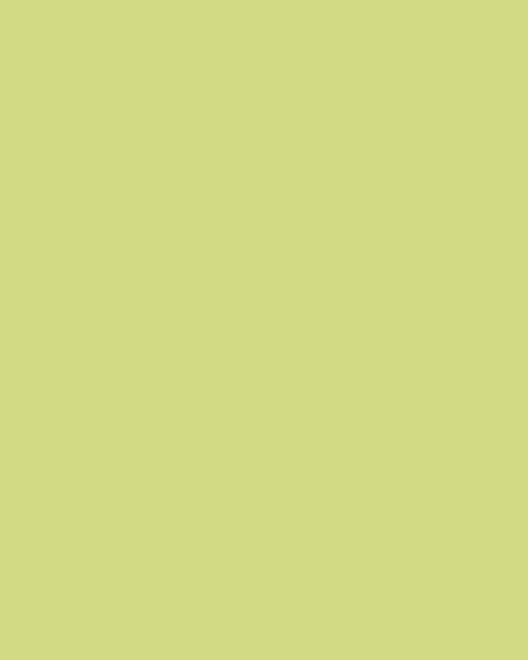BAUMIT Silikonová omítka Baumit Startop 1,5 mm 25 kg – odstín 1114