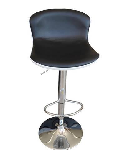 Barová židle Bonzo