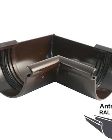 Roh vnitřní rg 125  antracit