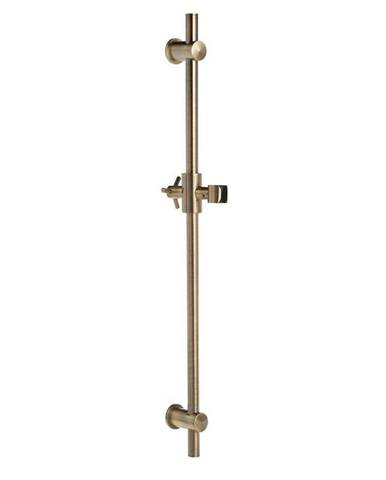 Sprchový držák Antica SW-40453