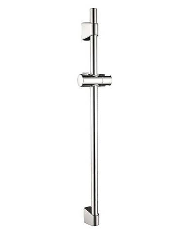 Sprchový kout UNS01