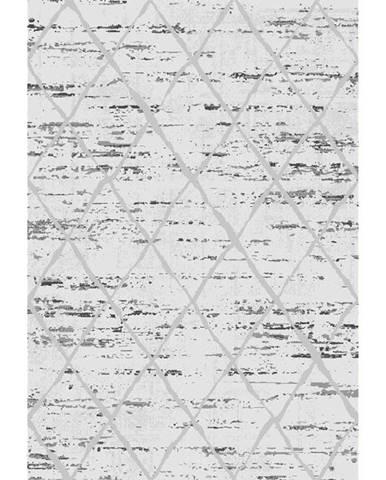 Koberec Frisee Troya 1,6/2,3 V460C EPU