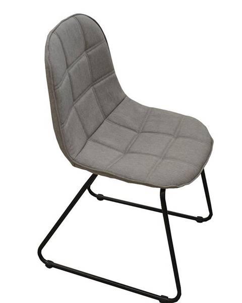 BAUMAX Židle Felipe– LDC 535