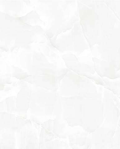 Dlažba Hawai white 80/80