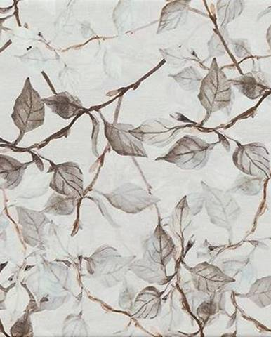 Dekor Edello Leaves 22,3/44,8