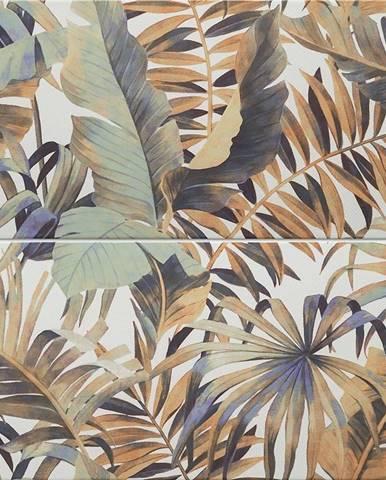 Dekor Selvo Jungle 60,8/61,6