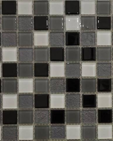 Mozaika Titanio Lng82 30/30