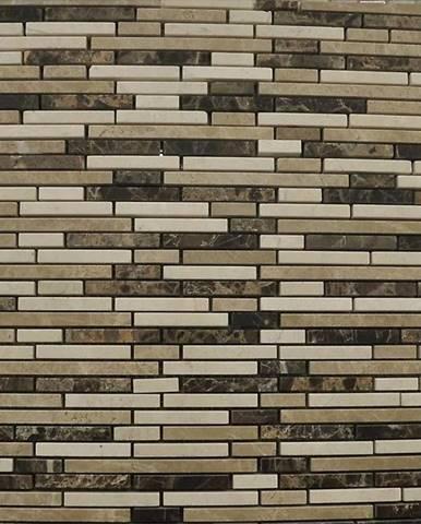 Mozaika Vesta Mg3029z 30/30