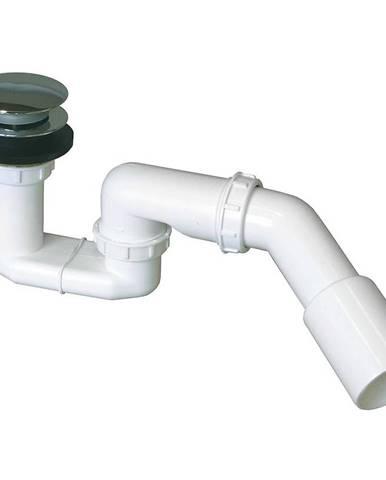 Sifon k sprchové vaničce  A413M50