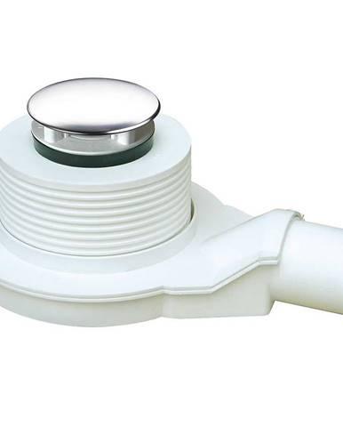 Sifon k sprchové vaničce A415CH50