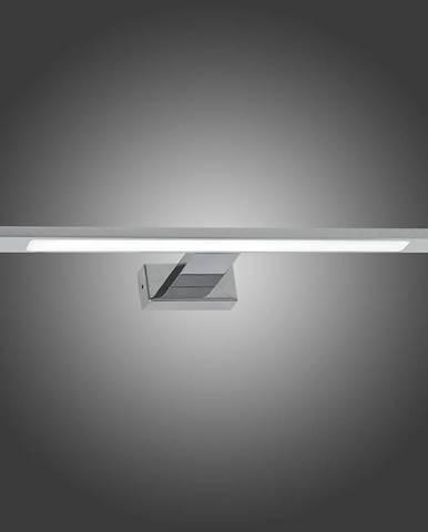 Svitidlo Shine 030 Chrom 40cm Ip44 K1