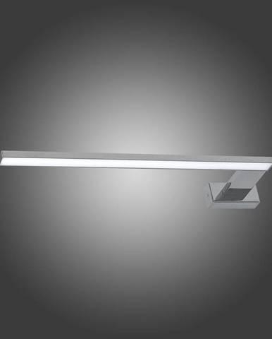 Svitidlo Shine 031 Chrom 45cm Ip44 K1l