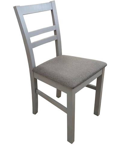 Židle Dag51 Beton