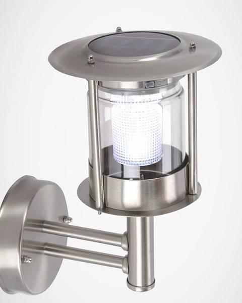 BAUMAX Svitidlo  ESTERA LED WLL 0,12W 6500K 03551 K1G