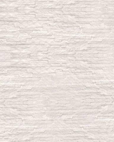 Kámen Opal white bal=0,47m2