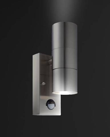 Svítidlo LED 3201-2sl Sensor Kgd2