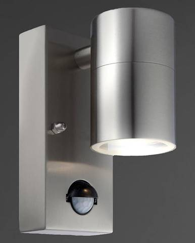 Svítidlo LED 3201sl Sensor Inox Kd1
