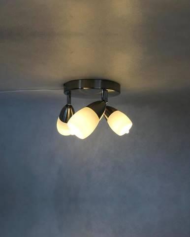 Svítidlo R5018-3r sat chrom pl3
