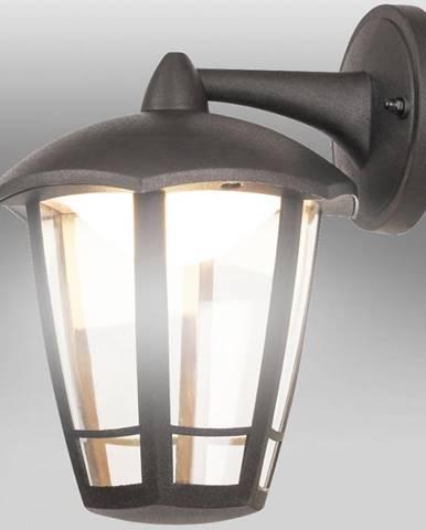 Svítidlo Sorrento 8125 LED 8w Kd1