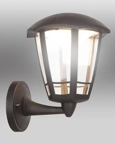Svítidlo Sorrento 8126 LED 8w Kg1