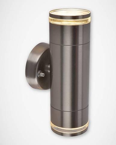 Svítidlo Taras Wll 03570 2xgu10 Inox K2