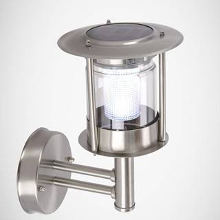 Svitidlo  ESTERA LED WLL 0,12W 6500K 03551 K1G