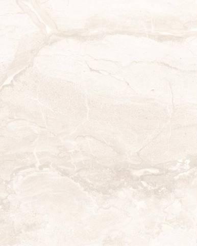 Dlažba Daino reale crema 45/45