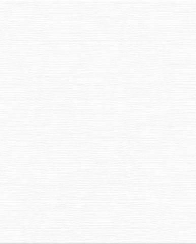 Dlažba Luserna bianco 29,5/29,5