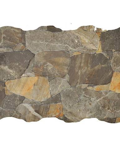 Fasádní obklad Ribassos Juno 32/48