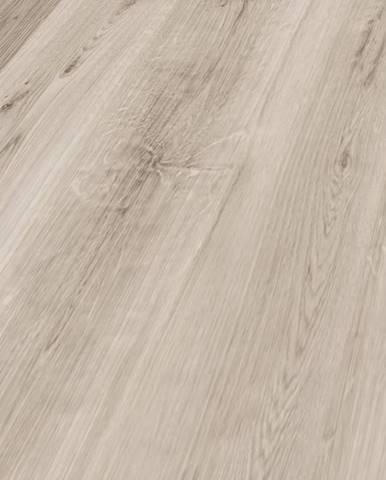 Laminátová podlaha 8mm AC4 Dub Davos  3298