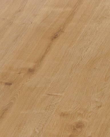Laminátová podlaha dub Anglický 8837 8mm AC4
