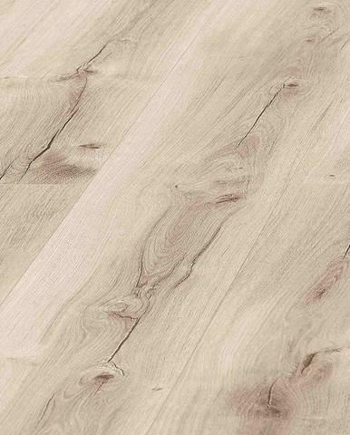 Laminátová podlaha dub Apolonia 5379 Room 8  mm AC4 Ws 4v